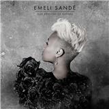 Emeli Sandé - Our Version of Events (2x Vinyl)