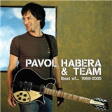 Pavol Habera, Team - Best of 1988 - 2005