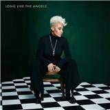 Emeli Sandé - Long Live The Angels (2x Vinyl special edition)