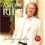 André Rieu - Falling In Love