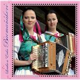 Lenka a Evka Bacmaňákové - Lenka a Evka Bacmaňákové