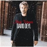 David Deyl - Moje Vánoce