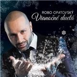 Robo Opatovský - Vianočné duetá