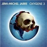 Jean Michel Jarre - Oxygene 3  (Vinyl)