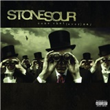 Stone Sour - Come What (Ever) May (2x Vinyl)