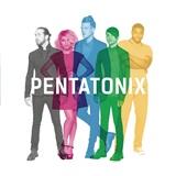 PENTATONIX - Pentatonix - Deluxe (2x Vinyl)