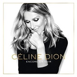Céline Dion - Encore un Soir (Deluxe with booklet and calendar)