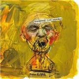 Peter Lipa, Milan Lasica - Podobnosť čisto náhodná (2x Vinyl)