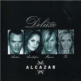 Alcazar - Dancefloor Deluxe Version 2 (Použitý tovar)