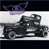 Aerosmith - Pump (Vinyl)