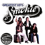 """Smokie - Greatest Hits Vol.1 """"White"""" (New Extended Version)"""