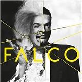 Falco - Falco 60 (3CD)