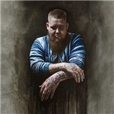 Rag'n'Bone Man - Human (Deluxe edition)
