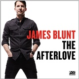 James Blunt - The Afterlove (Vinyl)