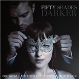OST - Fifty shades darker (Original motion picture soundtrack)
