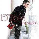 Michael Buble - Christmas (DeLuxe Edition CD+DVD)
