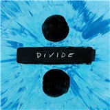 Ed Sheeran - Divide (2x Vinyl)