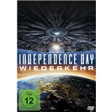 Liam Hemsworth,  Jeff Goldblum - Independence Day: Wiederkehr (Film)