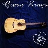 The Gipsy Kings - Love Songs