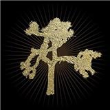 U2 - The Joshua Tree (Super Deluxe 4CD)