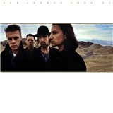 U2 - The Joshua Tree (30th Anniversary 2CD Deluxe)