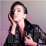 Dua Lipa - Dua Lipa (Deluxe edition)