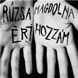 Rúzsa Magdi - Érj hozzám