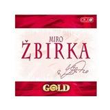 Miroslav Žbirka - Gold