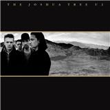 U2 - The Joshua Tree (20th Anniversary Edition)