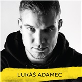 Lukáš Adamec - Lukáš Adamec