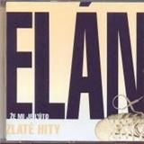 Elán - Zlaté Hity - Že mi je ľúto
