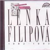 Lenka Filipová - 1982-92