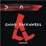 Depeche Mode - Going Backwards (Remixes)