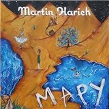 Martin Harich - Mapy