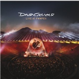 David Gilmour - Live at Pompeii (2CD)