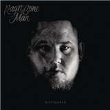 Rag'n'Bone Man - Disfigured Ep