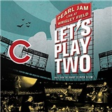 Pearl Jam - Let's Play Two (2x Vinyl)