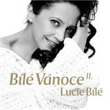 Lucie Bílá - Bílé Vánoce II