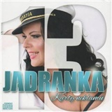 Jadranka - 13 - Karty neklamú