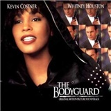 Whitney Houston - Bodyguard (soundtrack)