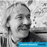Jaromír Nohavica - Tenkrát (2x Vinyl)