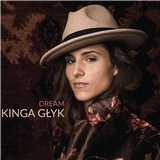Kinga Glyk - Dream