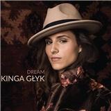 Kinga Glyk - Dream