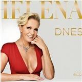 Helena Vondráčková - Dnes/Limitovaná edice 4CD