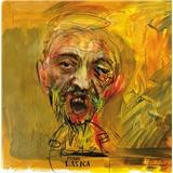 Peter Lipa, Milan Lasica - Podobnosť čisto náhodná