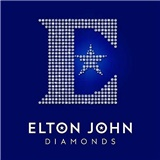 Elton John - Diamonds (2CD)