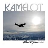 Kamelot - Proti proudu