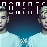 Marcus & Martinus - Moments