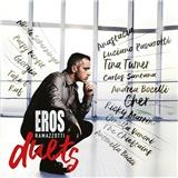 Eros Ramazzotti - Eros Duets (Vinyl)