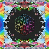 Coldplay - A Head Full of Dreams (Vinyl)